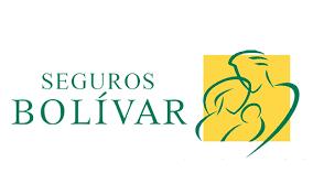 cliente seguros bolivar